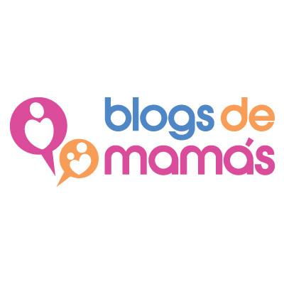 Las Invito a Visitar Blogs de Mamás…