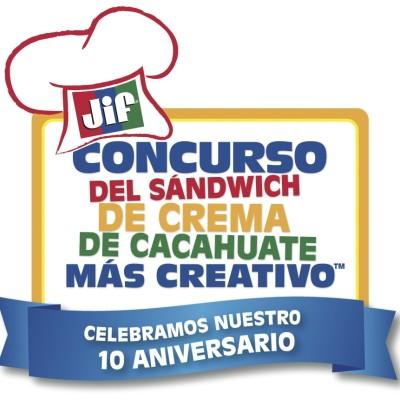 Sándwich de Crema de Cacahuate Más Creativo. SORTEO/GIVEAWAY (Kindle)