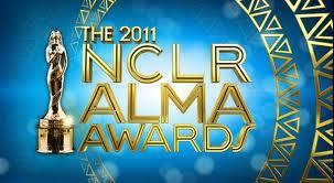 Sintoniza los Alma Awards y Gana con Amway Artistry