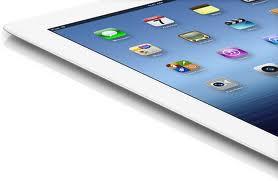 RadioShack Ofrecerá El Nuevo iPad El 16 de Marzo
