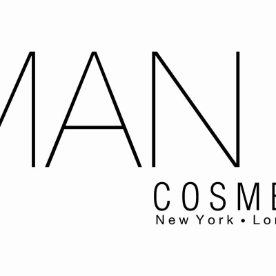 Consejos de Maquillaje con IMAN Cosmetics. SORTEO #IMANModelo