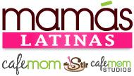 Premios Mamás Latinas Awards Celebra los Logros de Mujeres Destacadas