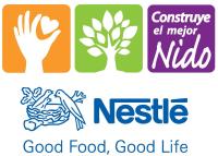 De Regreso a la Escuela con El Mejor Nido de Nestlé. SORTEO