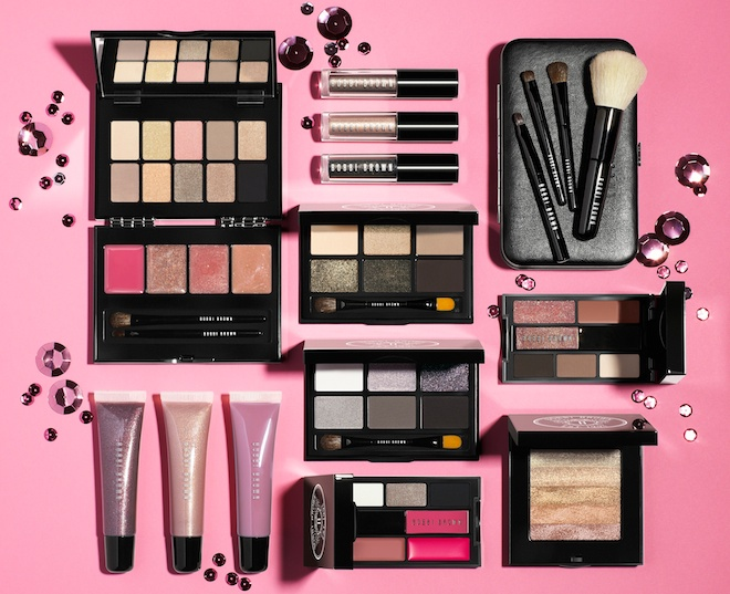 Bobbi-Brown-Holiday-2012-4029