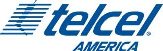 TELCEL-AMERICA-logo-e1359575003717