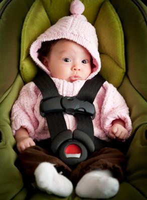 Artículos de Bebé: Como Pedir, Prestar y Ahorrar