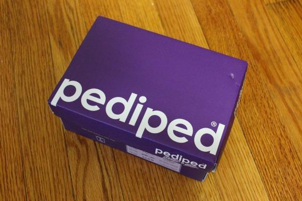 pediped2 002