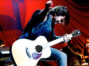 Te Invito al Concierto de Juanes en New York con Brisk