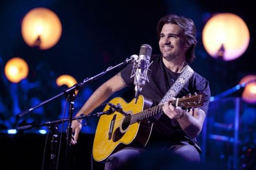 juanes-unplugged-2