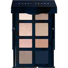Navy & Nude Collection de Bobbi Brown