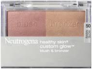 Healthy Skin_Blush & Bronzer