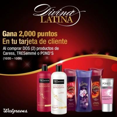 Todos los Dias Lista Para la Alfombra Roja #LatinaRedCarpet -SORTEO