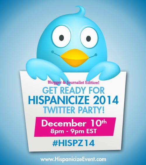 HIspanicize-2014-Twitter-Party-Prep-Image