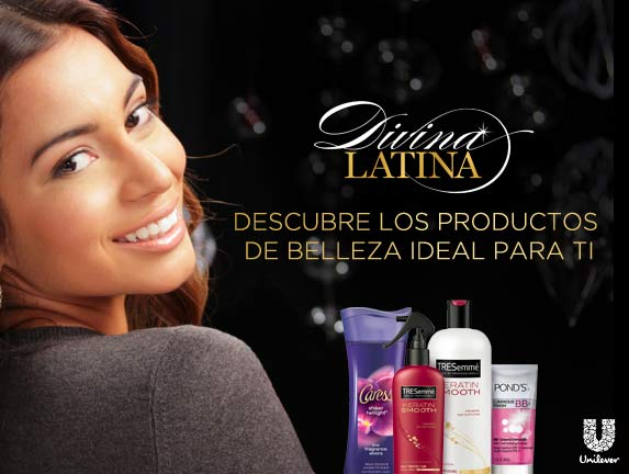 UNI_WM_DivinaLatina_Asset1_Spanish