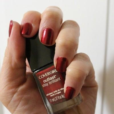 Mis Productos de Maquillaje Favoritos -Diciembre 2013