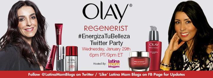 #EnergizaTuBelleza_Invite2