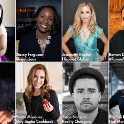 Hispanicize 2014 Anuncia los Paneles Hispanos y Multiculturales más Significativos de su Historia