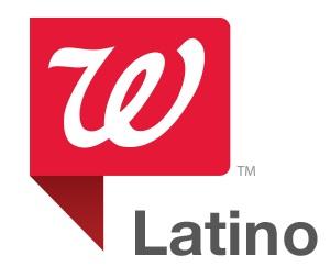 walgreens-latino