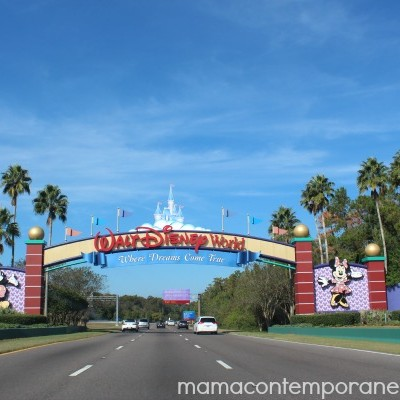 Oferta Especial en Walt Disney World Resort