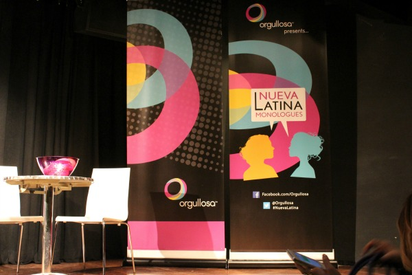 Nueva Latina