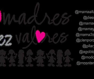 10 Madres, 10 Valores y sus Enseñanzas de Vida