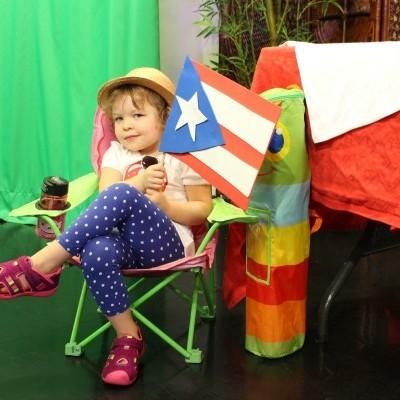 Que Llevar A La Parada Puertorriqueña en New York