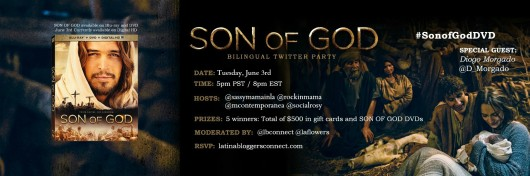 sonofgoddvdtwitterparty_latinabloggers