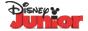 DisneyJr-logo_88X31.v01