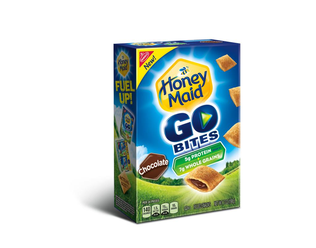 65927i_HM_GoBites_Chocolate_3D_HR