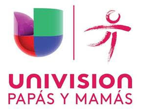 Papás y Mamás en Univision- Piccolo Universe
