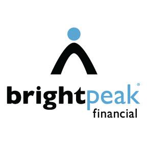 brightpeak_logo-CMYK-VERT-2
