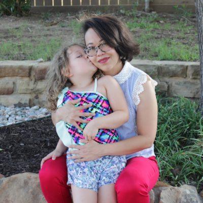 Como Lava La Ropa Una Mamá Contemporánea