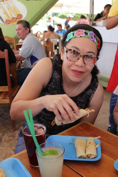 Viajes Memorables para Celebrar a Mamá