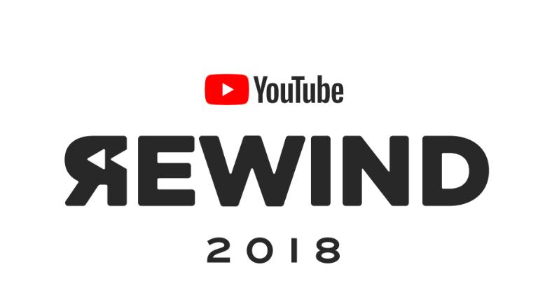 YouTube Rewind 2018: Los Vídeos Más Populares del Año