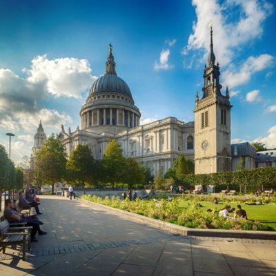 Cómo Sacarle el Mayor Provecho a  Londres con el London Pass