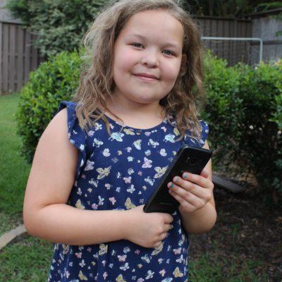 Tecnología en la Familia: Family Link de Google