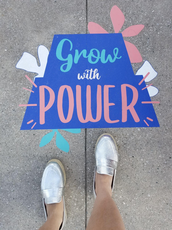#WeAllGrow Summit 2019