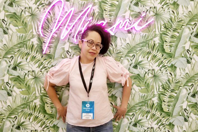 Hispanicize Cumple 10 Años y Mi Blog También