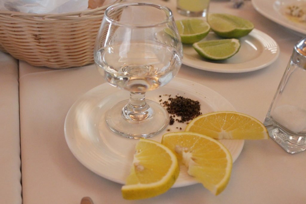 Tequila, Pulque y Mezcal: Destinos y Bebidas para Celebrar en México