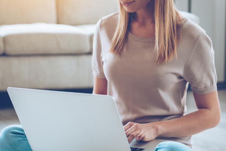 Cursos Que Todo Blogger o Emprendedor Digital Debe Tomar