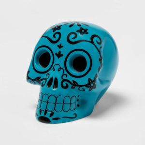 Celebrate Día De Los Muertos at Home With Target's Tips and Festive Selection